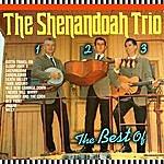 Shenandoah The Best Of