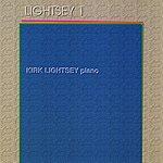 Kirk Lightsey Lightsey 1