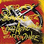 Jerry Gonzalez Earthdance