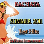 Latin Bachata Summer 2011 Best Hits (14 Pistas Instrumental)