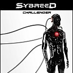 Sybreed Challenger