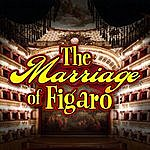 Cesare Siepi The Marriage Of Figaro