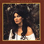 Emmylou Harris Roses In The Snow (Deluxe Edition)