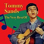 Tommy Sands The Very Best Of