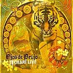 Ojos De Brujo Techari Live