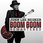 John Lee Hooker Boom Boom (Remastered 2011)