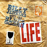 Billy Jenkins Life