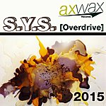 Sys Overdrive