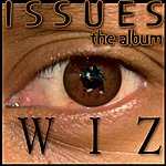 W.I.Z. Issues