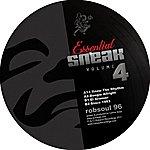 DJ Sneak Essential Sneak Vol.4