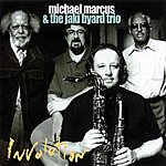Michael Marcus Involution