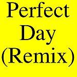 Charlie Boy Perfect Day (The Remix) (Feat. Jim Rondeezy, & Capo Jones) (Single)