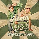 Expensive Soul Alma Cara