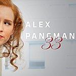 Alex Pangman 33
