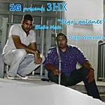2G Siga Palante (Feat. Diego Gonzalez & Blake Mata) - Single