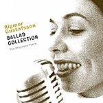 Rigmor Gustafsson Ballad Collection