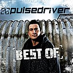 Pulsedriver Best Of Pulsedriver