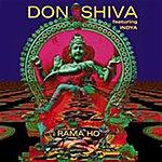 Don Shiva Rama Ho