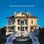 Brett Johnson Stucco Homes