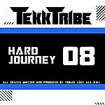 Obi Hard Journey - Ep