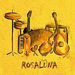 Rosaluna Rosaluna