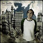 Jon Smith Les Oiseaux Migrateurs