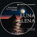 Dominique Langham Atmosferas Naturales - Luna Llena