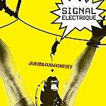 Signal Electrique Jukebox Monkey