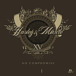 Harley & Muscle No Compromise, Vol. 1