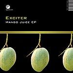 Exciter Mango Juice Ep