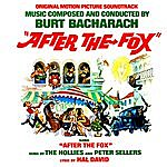 Burt Bacharach After The Fox (Music From The Original 1966 Motion Picture Soundtrack)
