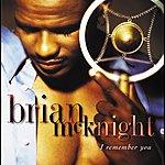 Brian McKnight I Remember You
