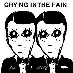 Finn Crying In The Rain