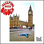 m.e.e.k. Sleeping With Big Ben