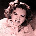Judy Garland Best Of Judy Garland