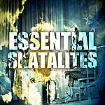 The Skatalites Essential Skatalites