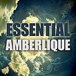 Ambelique Essential