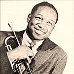 Clifford Brown Memorial Sessions