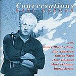 James Blood Ulmer Conversations