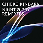 Chieko Kinbara Night&Day Remixies