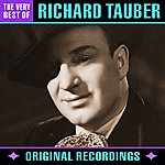 Richard Tauber The Very Best Of (Remastered)