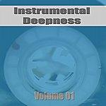 Mark Walker Instrumental Deepness Vol. 01