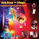 Jack Bruce Alive In America