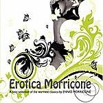 Ennio Morricone Erotica Morricone