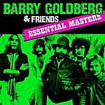 Barry Goldberg Essential Masters