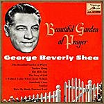 George Beverly Shea Vintage World No. 174 - Ep: Beautiful Garden Of Prayer