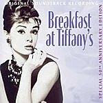 Henry Mancini Breakfast At Tiffany's (50th Anniversary Edition)
