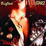 Starz Brightest Starz: Anthology