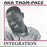 Thom Pace Integration