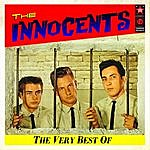 The Innocents The Very Best Of
